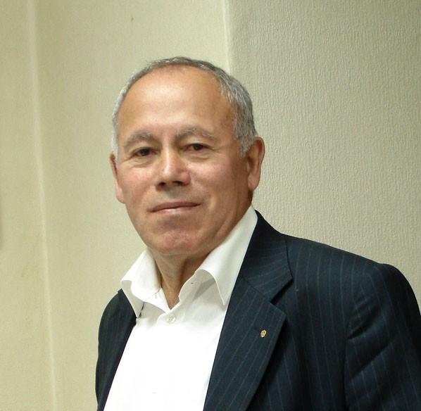 Michri-foto
