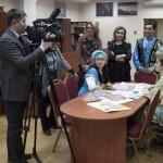 Казахстан 5