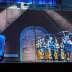 Turandot3