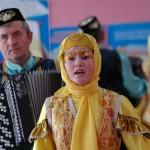 татар жыры