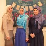 выставка иран