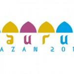 Nauruz1