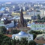Kazan8-150x150