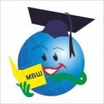 logotip_MVSH-150x150