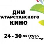 Snimok2-150x150