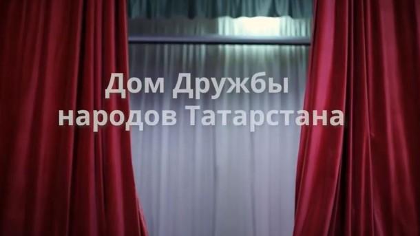 Snimok14-610x343