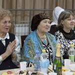 260 лет со дня рождения Салавата Юлаева (20.12.2014)