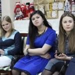 """Вечер """"О любви на разных языках"""" (12.02.15)"""