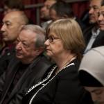 Конференция Совета Ассамблеи народов Татарстана (27.03.2015)