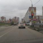 800px-Меридианная_улица_Казани