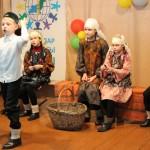 """Отборочный тур Фестиваля """"Радуга"""", г.Нижнекамск (13.03.15)"""