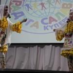 """Отборочный тур Фестиваля """"Радуга"""" г. Казань (20.03.15)"""