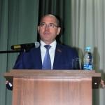 Международная научно-практическая конференция (29.04.15)