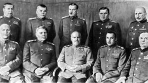 Жуков Груп фото