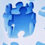 domenii-de-afaceri-Consultanta-Financiara