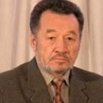 Сагит Кодыбаевич Джаксыбаев