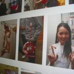Дни Кореи в Доме Дружбы (18.01.13)
