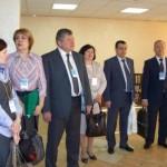 Форум по межнациональным вопросам (22.04.13)