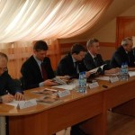 Заседание ассамблеи (02.03.12)