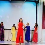 """Финал конкурса """"Miss Perlеnkette"""" в Доме Дружбы (8.06.15)"""