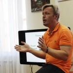 Семинар для сотрудников Портала Ассамблеи и Дома Дружбы народов Татарстана