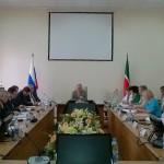 Первое-заседание-комитета-по-премиям
