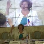 Смирнова Ассамблея народов россии