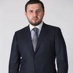 pliev-foto