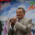 wpid-V-Kazani-mojet-poyavitsya-ulitsa-prezidenta-Kazahstana-Nursultana-Nazarbaeva-2