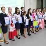 2 научно - практическая конференция и чтения школьников на языках народов РФ