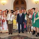 Наш дом Татарстан
