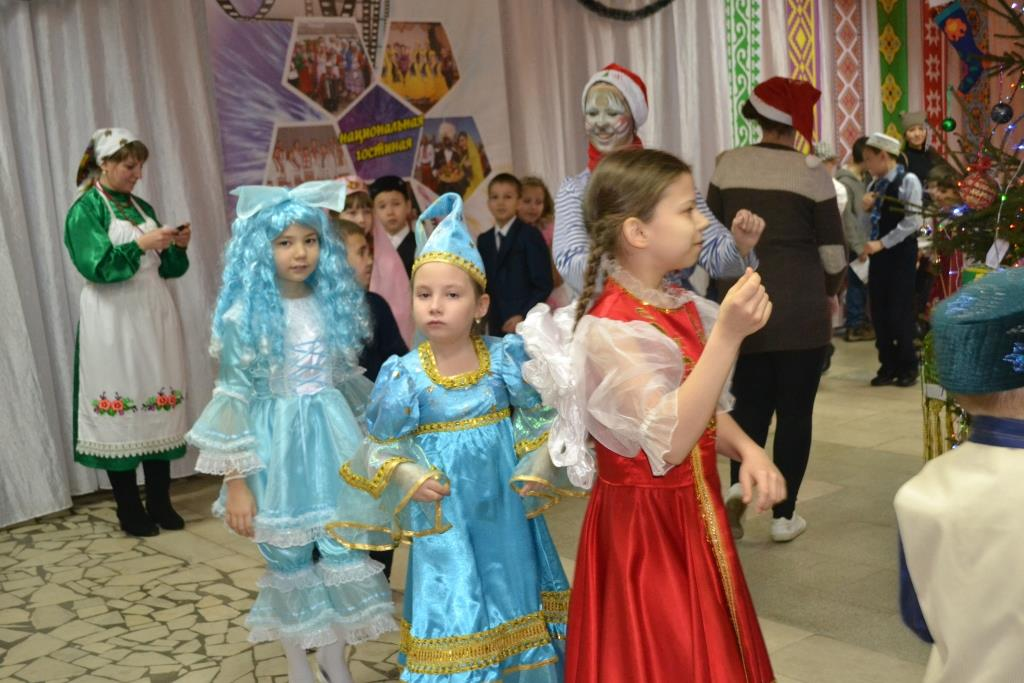 александр морозов жена дети фото юморист
