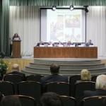 Отчетно - выборное собрание