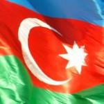 v-azerbaydzhane-otmechaetsya-den-nezavisimosti-1