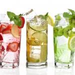 water-glasses-fruit-130705