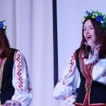Отборочный тур «Наш дом — Татарстан» в г. Казани