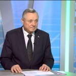 Маруденко Сергей Павлович