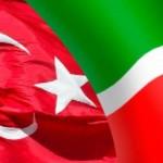 Татарстан Турция