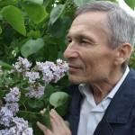 Экскурсия по Казани