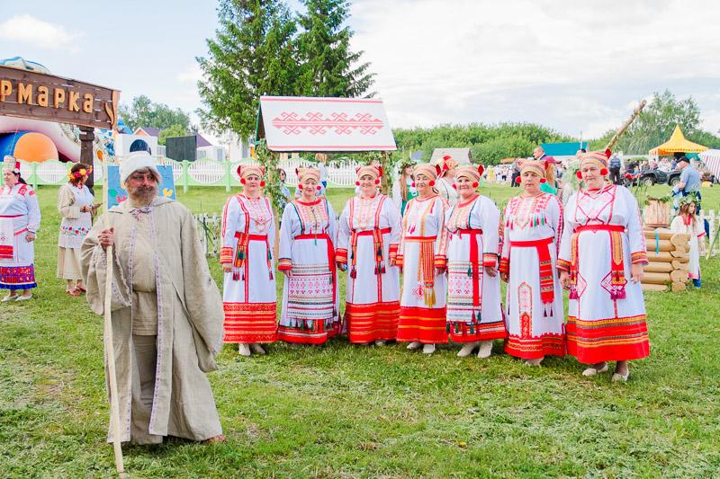 Валда Шинясь