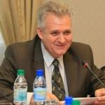 Мустафин Данил