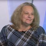 Ирина Александровская