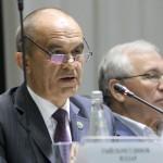 Пленарное заседание для субъектов РФ
