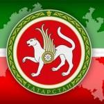 День республики татарстан