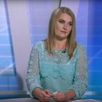 Наталья Сабитова мордва
