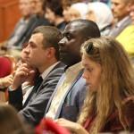 Выездное заседание Совета Ассамблеи (14.09.17)