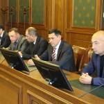 Представители посольства Узбекистана в Казани
