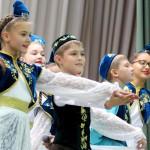 Отборочный тур «Наш дом — Татарстан» (г. Казань) (11.10.17)