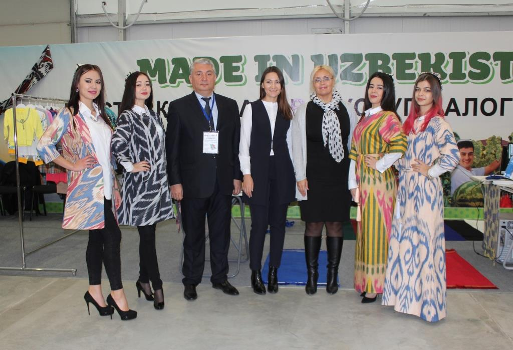 women role in society in uzbekistan Promote was designed to improve afghan women's access to jobs in the public, private, and civil society sectors through training and other efforts over a five-year period.