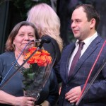 XXVII Открытый фестиваль русской хоровой музыки им. Коткова